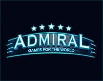 Клуб Admiral