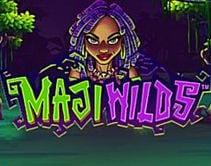 Maji Wilds